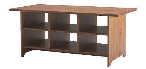 Ikea Leksvik Coffee Table Ebay Living Room Pinterest Coffee Tables And Coffee Tables