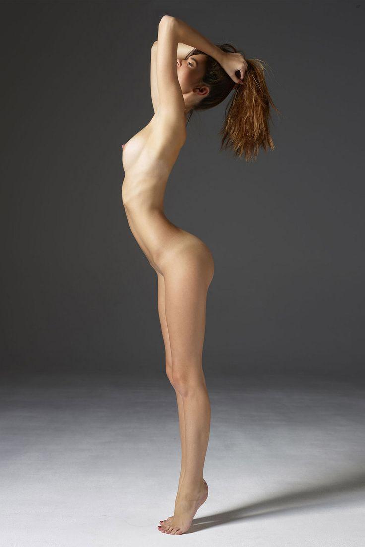Helen shaver porn