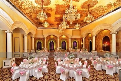 Book the ITC Windsor-Palace Grounds, Bangalore for your wedding- Top Wedding Venues in Bangalore- #weddingvenue #weddingz #itcwindsor #palacegrounds #indoorvenuedecor #banquethalls #bestweddingvenue #weddingvenuesinbangalore #topweddingvenues #banquethallbangalore #fivestarweddingvenues #topfivestarthotels   weddingz.in   India's Largest Wedding Company   Wedding Venues, Vendors and Inspiration  