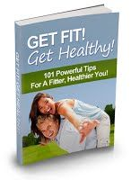 Beauty & Health - Welcome to books2c.com
