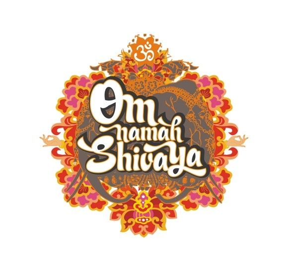 Best 25 Om Namah Shivaya Ideas On Pinterest Om Namah