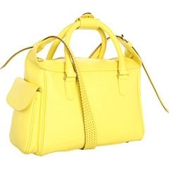 See by Chole, Super Bright for Summer