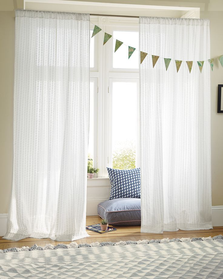 Best 25 Half Moon Window Ideas On Pinterest Blinds For Arched Windows Curtains For Arched