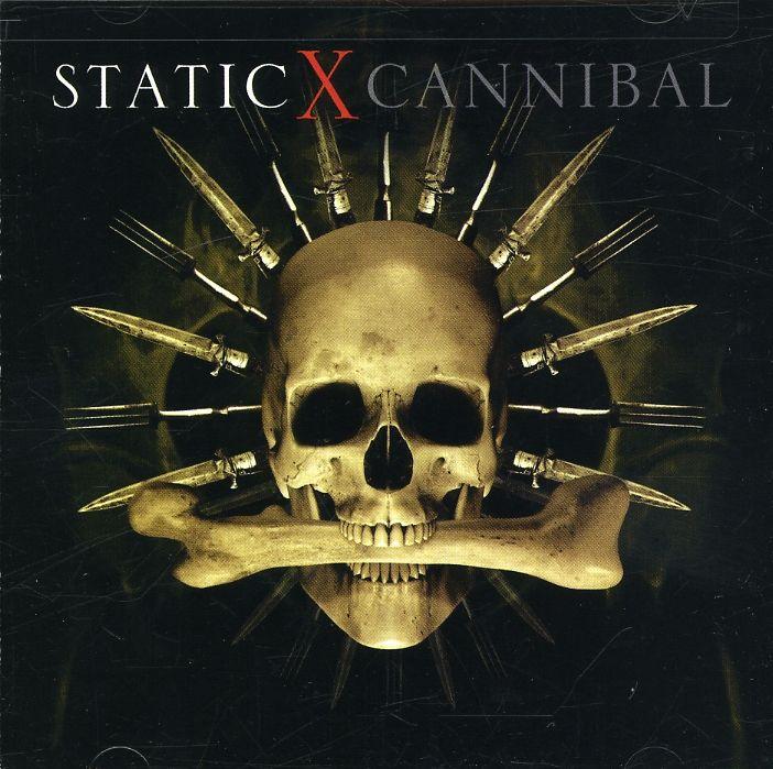 Static-X: Koichi Fukuda, Wayne Static (guitar); Tony Campos (bass guitar); Nick Oshiro (drums). A reinvigorated Static-X welcome original guitar slinger Koichi Fukuda back into the fold with the unlea