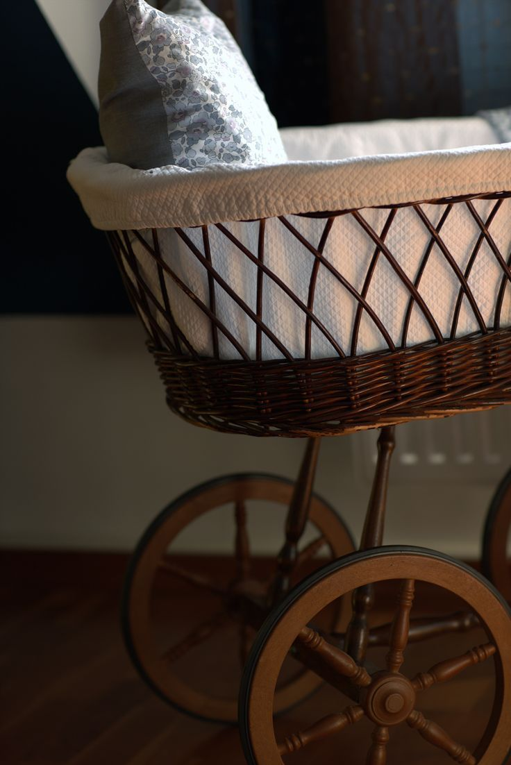 Antique Baby Furniture   Interior Paint Color Ideas Check More At Http://www