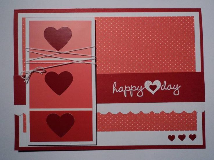 153 best Cards - Using Paint Chips images on Pinterest Cards - sample cards