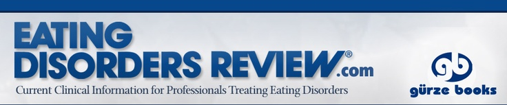 Life Transitions Can Trigger Eating Disorders: Even Small Changes, Coupled with Lack of Support, can Provoke Eating Disorders