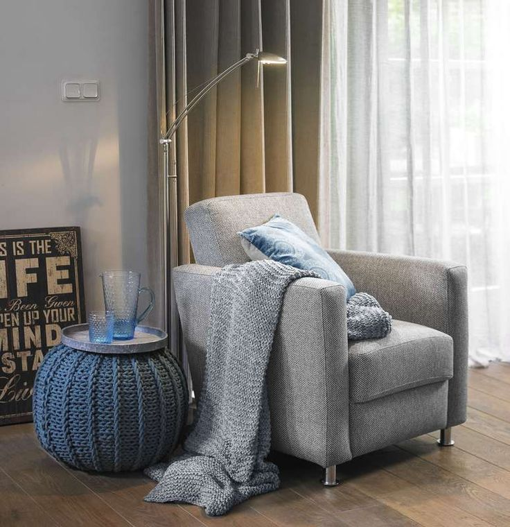 83 best images about pronto wonen fauteuils on pinterest models grey and rugs - Model woonkamer ...