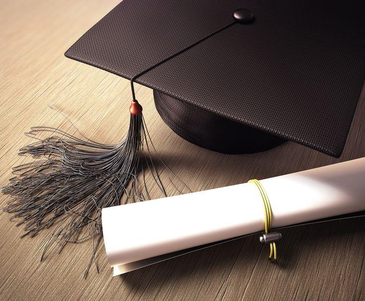 Which graduate degree should I pursue?