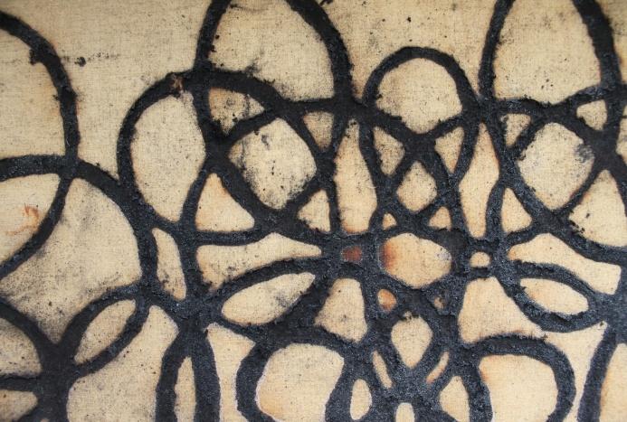 Burn marks by glithero