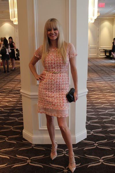 Rebecca.  Jason Matlo Bridal- People http://bit.ly/Kan3OV