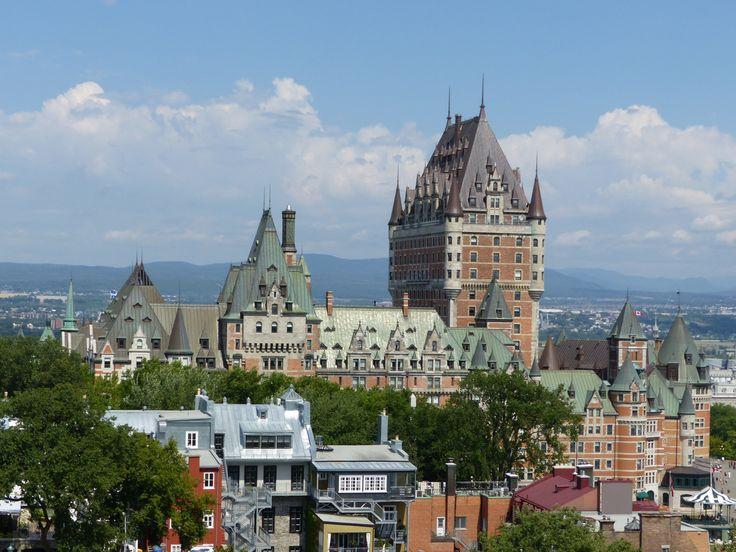 Jetzt auf unserem Familien-Reiseblog dreisezeit:Die ersten Artikel von unserer Kanada - Rundreise sind online.   Reisen mit Kinder, Familienurlaub, Rundreise, Ost-Kanada, Kinder, Kanada