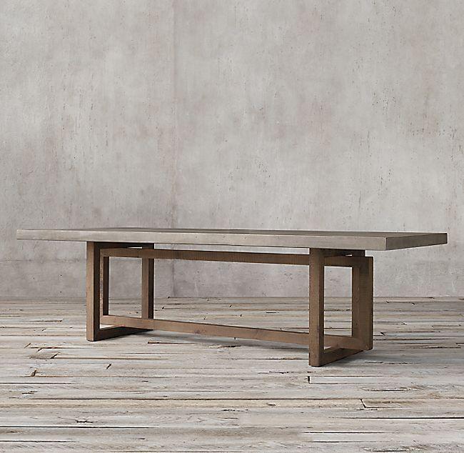 Heston Rectangular Dining Table Rectangular Dining Room Table