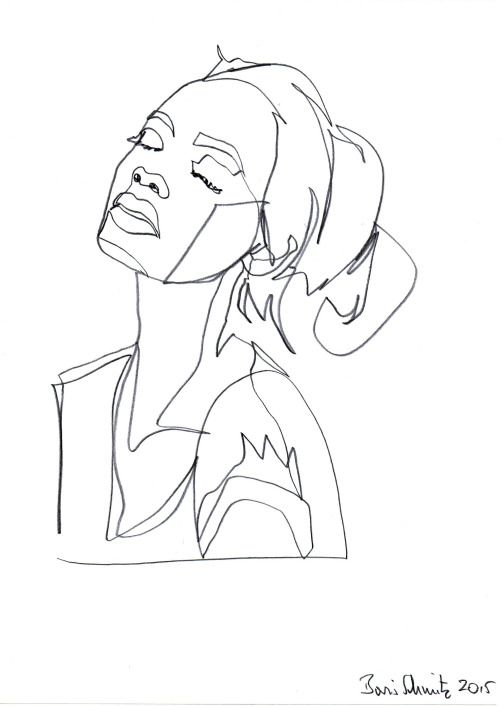 Line Drawing Face Tumblr : Best line drawing tattoos ideas on pinterest spirit