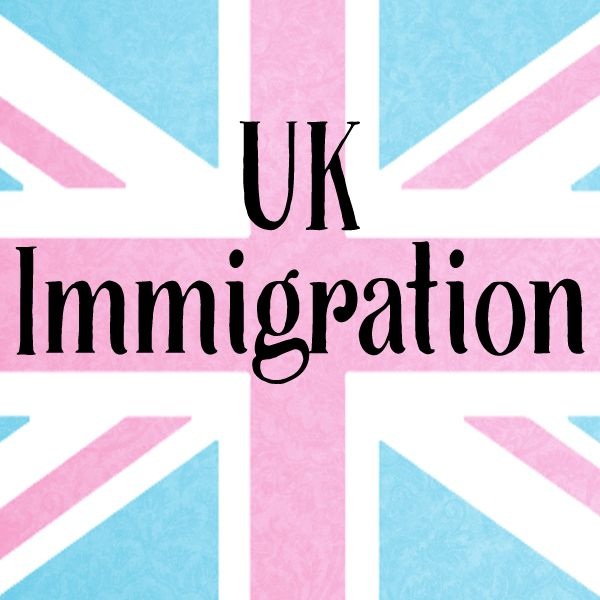 UK Immigration - Employment Letter Tips & Template for Category A or B