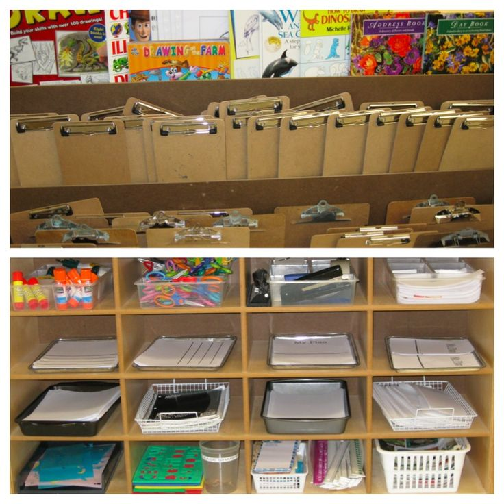 Reggio inspired Preschool - Transforming our Learning Environment into a Space of Possibilities: Literacy