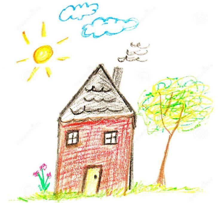Le 17 migliori idee su tempo della storia su pinterest for La casa tradizionale progetta una storia