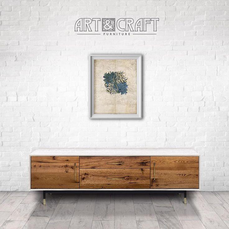 Тумба из коллекции IMPALA. Сочетание ясеня в белом масле и натурального дуба поддержит легкое и светлое настроение интерьеров в средиземноморском стиле или в духе кантри. Все доступные конфигурации и цветовые решения данной модели Вы найдёте на нашем сайте www.acwd.ru. #мебель #мебельизмассива #мебельназаказ #дизайн #дизайнинтерьера #loftstyle #loft #лофт #decor #homedecor #decorhome #woodfurniture #furniture #homedesign  #acwdfurniture #decorate #decorating #декор #декордлядома  #интерьер…