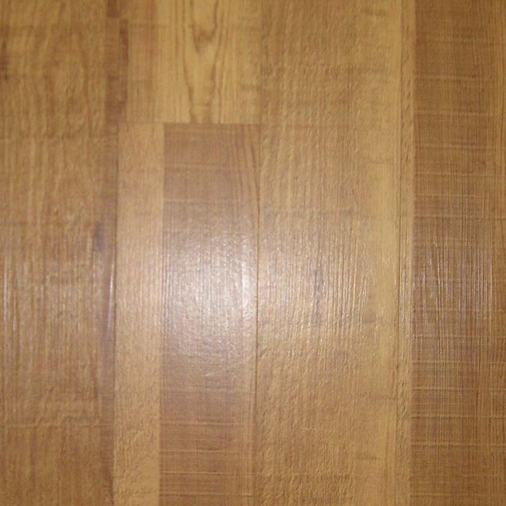 Pin By Longmont Lowes Flooring On Lowes In Stock Peel And