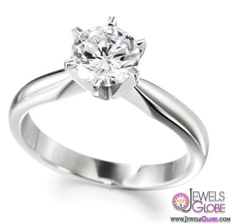 Design Wedding Rings Online 89 Trend Jewellers engagement rings online