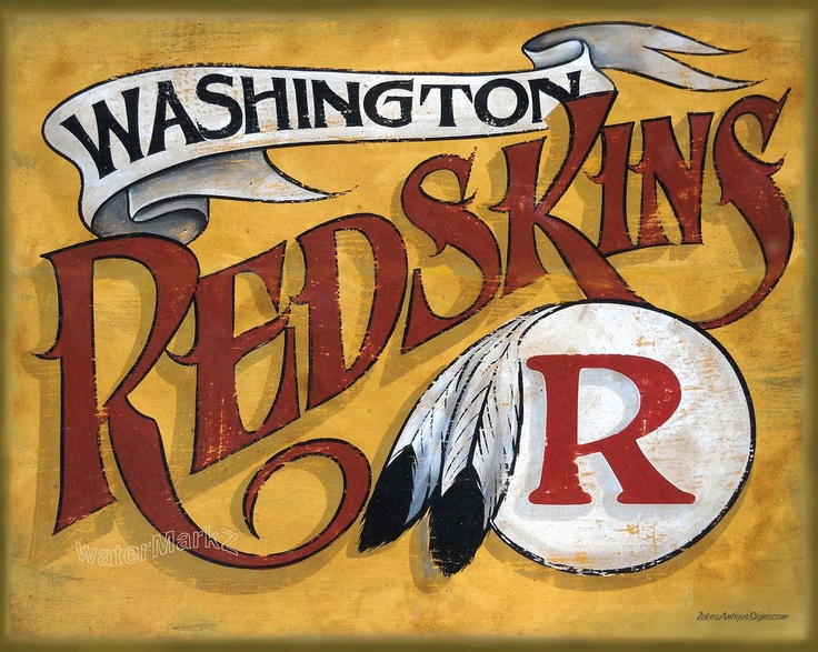 212 best images about redskins on pinterest redskins for Hail yeah redskins shirt