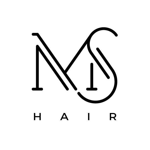 Ms Hair Home Hairstyles For Thin Hair