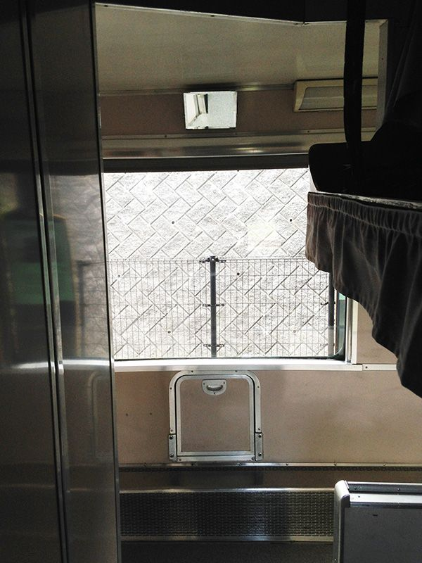 日本国有鉄道 スハネフ14-11