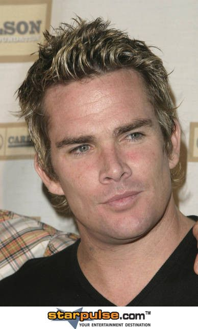 17 best images about sexy mark mcgarth on pinterest for Mark mcgrath tattoos
