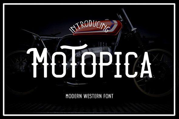 Motopica Modern Vintage Font Vintage Fonts Instagram Font Vintage Design Style