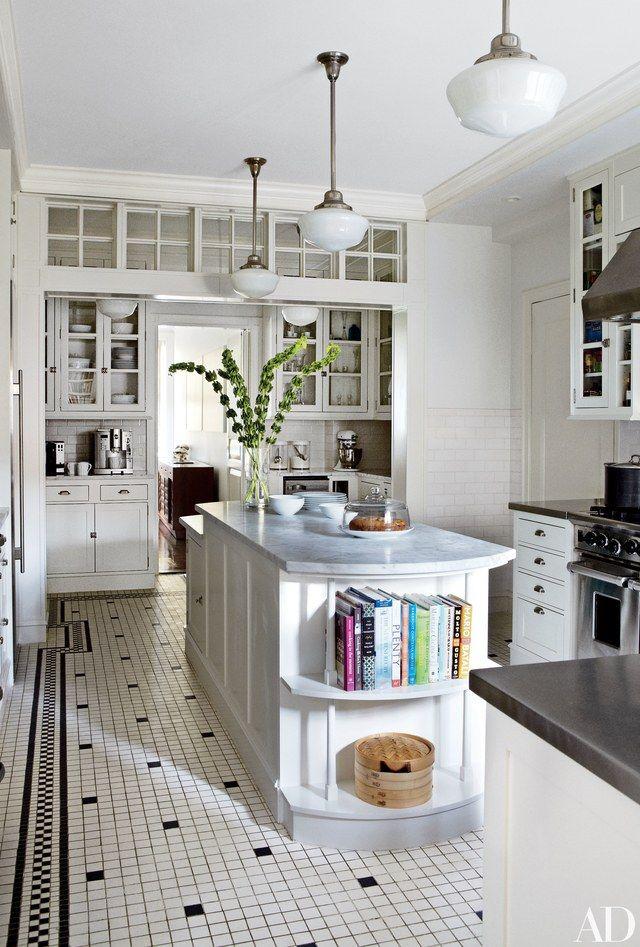 Dream Kitchen White 1734 best white kitchens images on pinterest | white kitchens