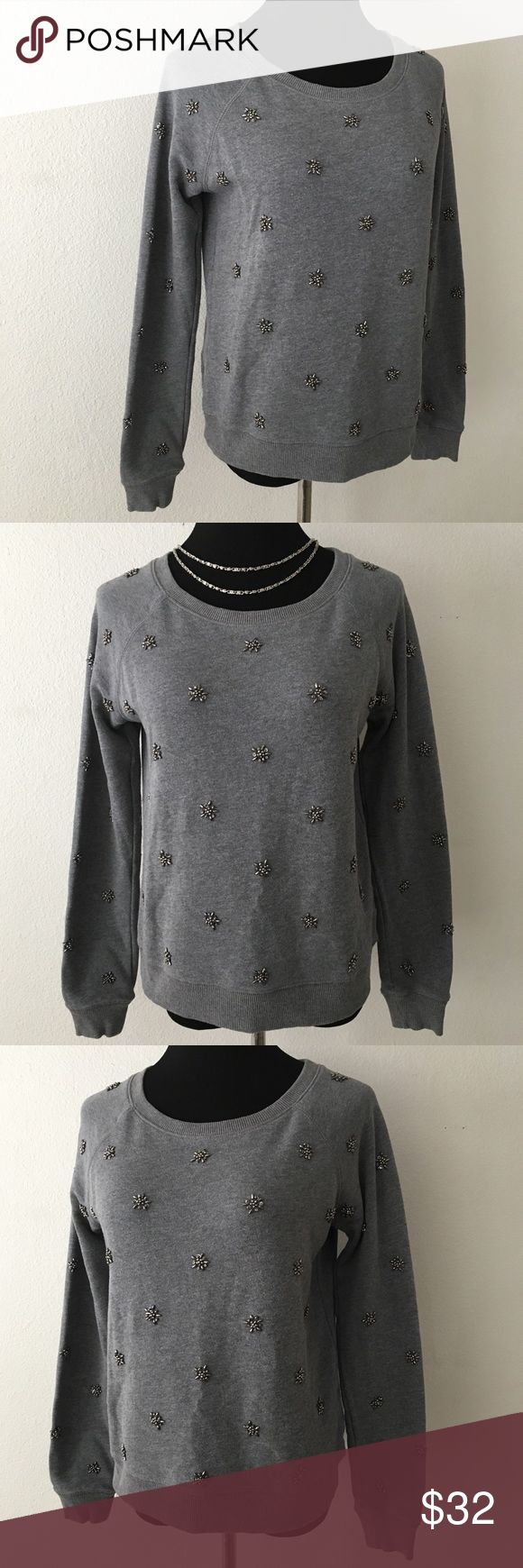"""🆕 Tommy Hilfiger 