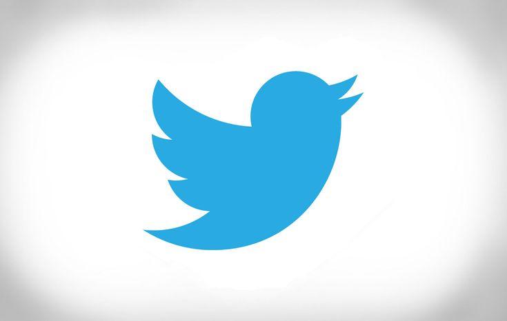 bartolillobueno: 150 retweets para cualquiera de tus tweets for $5, on fiverr.com