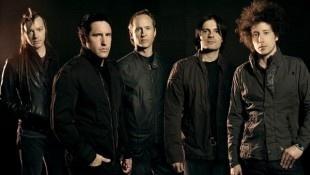 Il bassista Eric Avery lascia i Nine Inch Nails