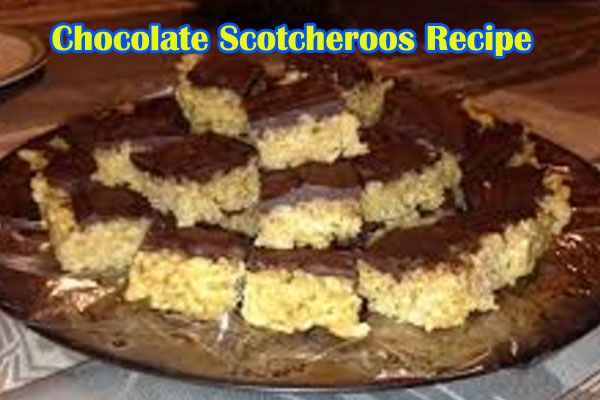 10 Best Scotcheroo Recipes of All Time,, Are you missing the scotcheroos of the 1960s? Guess what, here I've got a whole bunch of scotcheroos recipes for you, reviving back your memories and also adding some new ones to it. The classic chocolate scotcheroos (without any adulteration): Ingredients: corn syrup (light) 1 cup sugar 1 …