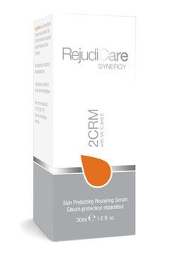REJUDICARE SYNERGY 2CRM Premature aging skin results from Extrinsic Factors like UV exposure, lifestyle and smoking that creates free radicals. Protection against free radicals and stimulation of collagen forming cells are needed to effectively help slow and reverse the appearance of aging. Protects against external aging factors. Helps reduce the signs of aging: - Fine lines and wrinkles - Skin appears firmer and healthier - Evens Skin Tone-Smoothes skin texture. #Rejudicare #serum #face