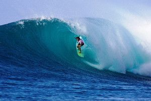 Planning to Visit Hawaii Terrific Tips to Choose the Best Maui Accommodation. Examine the activities and attractions you want to experience in Maui. - See more at: http://holidaybays.com/tips-to-choose-the-best-maui-accommodation/#sthash.AEaqzEYS.dpuf