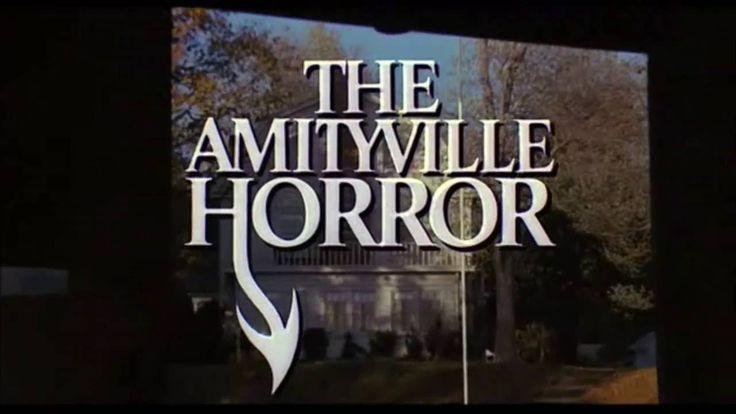 Trailer: The Amityville Horror (1979)