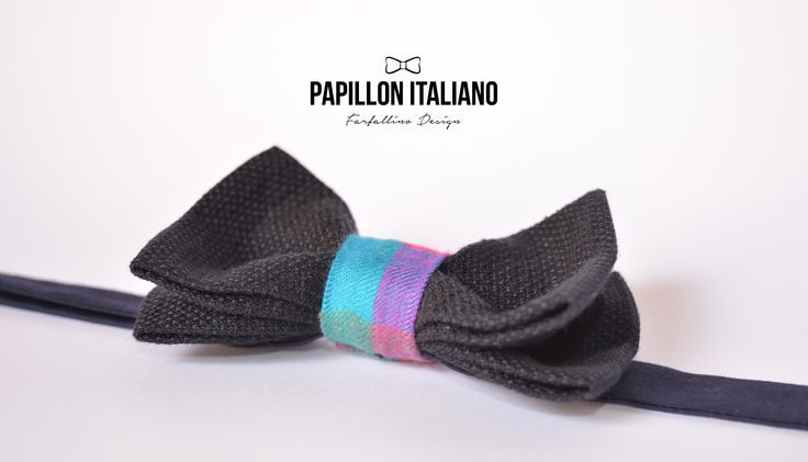 Papillon Italiano HandMade - Accessorio Sartoriale 100% Made in Italy Shop online www.papillonitali... #Bowtie #PapillonItaliano #Papillon #handmade #style #colors #color #color #accessories #love #Madeinitaly #fashion #fashionblogger