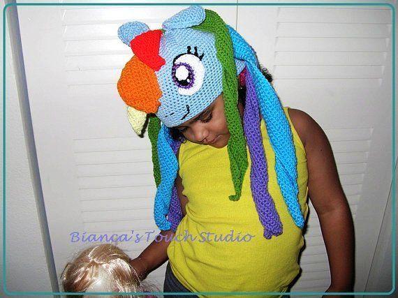 e353a0ab7dd Rainbow+Dash+Costume+Pattern