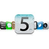 40+ Super Secret iPad Features and Shortcuts