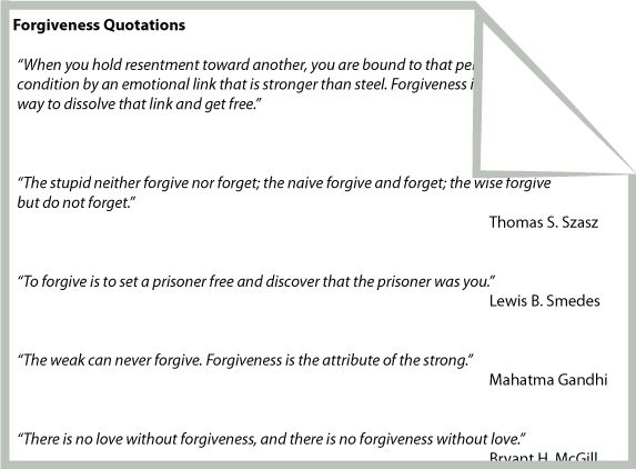 Printables Forgiveness Worksheets forgiveness worksheet pichaglobal therapy worksheets and on pinterest
