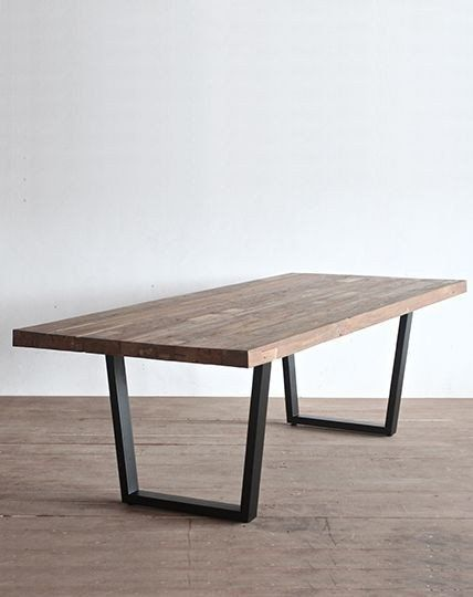 Tunnel Table (230)