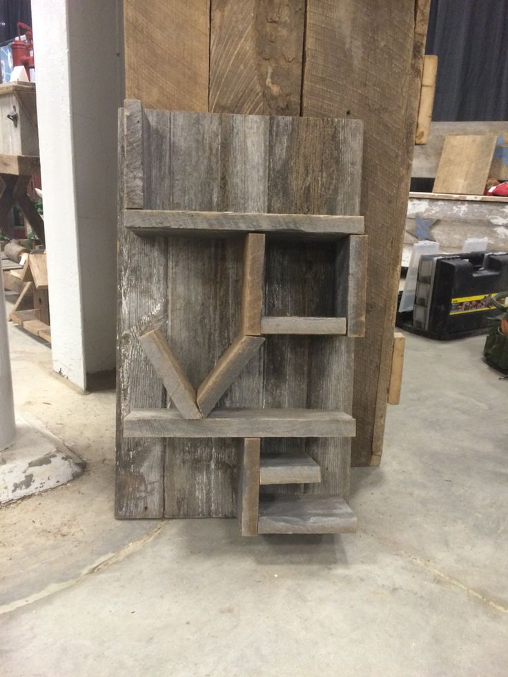 38 Best Images About Indiana Dream Team Barnwood Furniture On Pinterest Handmade Table Stove