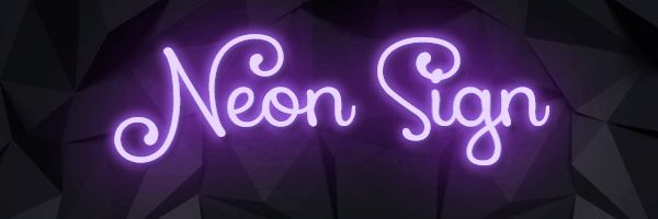 Create online neon animated sign #labels #sign #neon #glow #neonsigns #animated neon #neon text #animated text #create animated text #create logo #create text #create animated #gif text #animated gif #gif #logo #textiles