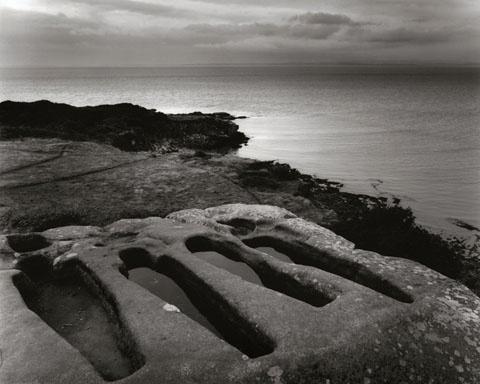 early-medieval stone graves near Heysham, Lancashire: Viking Remains, Sheila Rock, Sabbath Lp, Early Medieval Graves, Early Medieval Stone, Stone Graves, Black Sabbath, Stones
