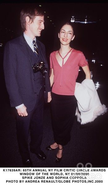 183 best images about Sofia Coppola on Pinterest   Mr chow ...