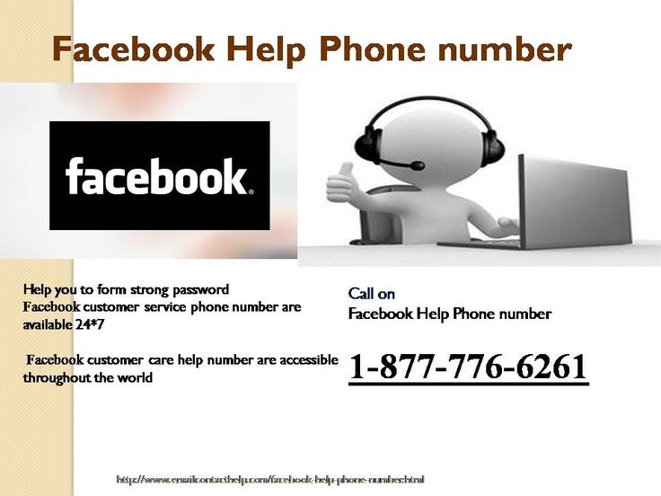 DMCA Protected  on 24/7  Toll-free number 1-877-776-6261 #Facebook #Help #Number