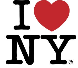 #EatPlayLoveNY Official Website - See all the latest information about the Adirondacks and Northern New York! #Travel #Tourism #Bloggers #Influencers