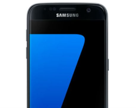 Rumor: Samsung Galaxy S8 Bakal Dilengkapi Bluetooth 5.0