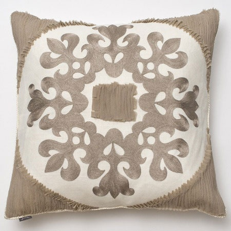 Most Expensive Throw Pillows : 10 Throw Pillows to Spice Up Your Sofa Most expensive, The o jays and Throw pillows